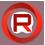Coimbatore's Company logo